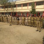 J S Colege NCC Photo 3