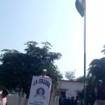 J S College Daltonganj Palamau 13