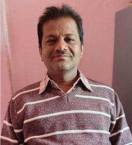 http://jscollege.co.in/wp-content/uploads/2017/03/Dr.-Mritunjay-Kumar-1.png