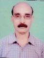 Md. Muzaffar Alam