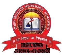 Janta Shivratri College – Daltonganj, Palamau, Jharkhand -